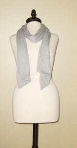 gray-interlock-knit-fabric-from-joann