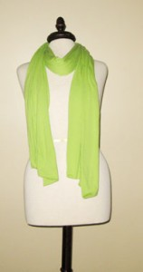 lime-jersey-knit-fabric-from-hobby-lobby